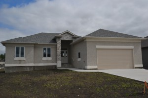 SOLD - 3 Lowe Crescent